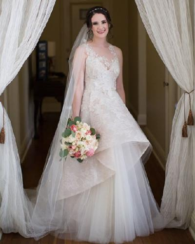 Ryan-Prendergast Wedding
