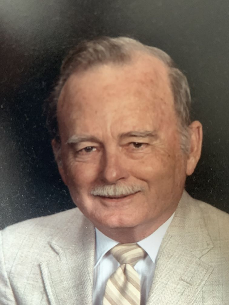 Hollan Jr., John C.