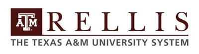 RELLIS logo