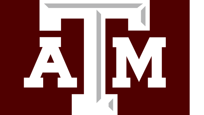 Texas A&M gets pair of 2021 commits from Florida