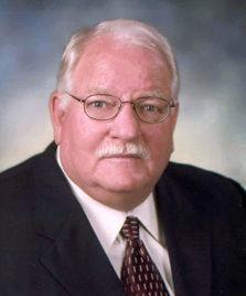 Miller Jr., Dr. Creighton