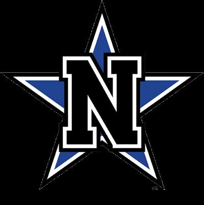navasota isd logo