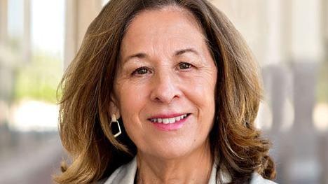 Our Neighbors: Texas A&M's Ninfa Peña-Purcell named to Texas Diabetes Council