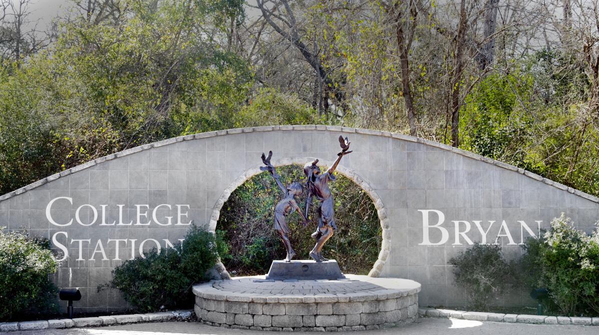 Bryan-College Station