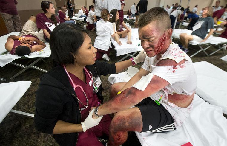30105283 emergency-and-disaster-nursing