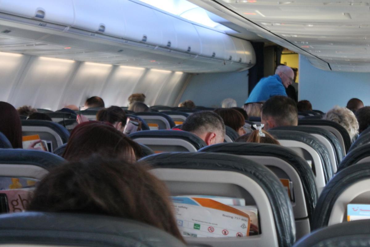 perkins-airplane-cabin-20200806