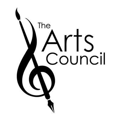 The Arts Council of Brazos Valley logo