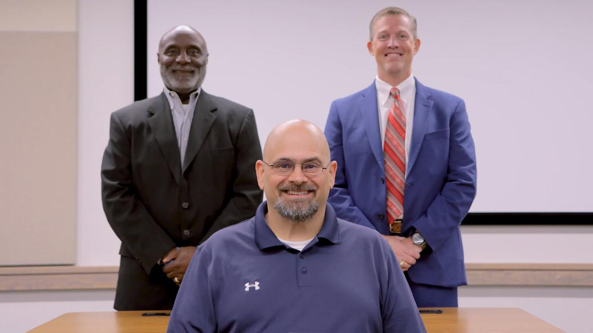 College Station school district names employees of the year