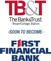 TB&T logo