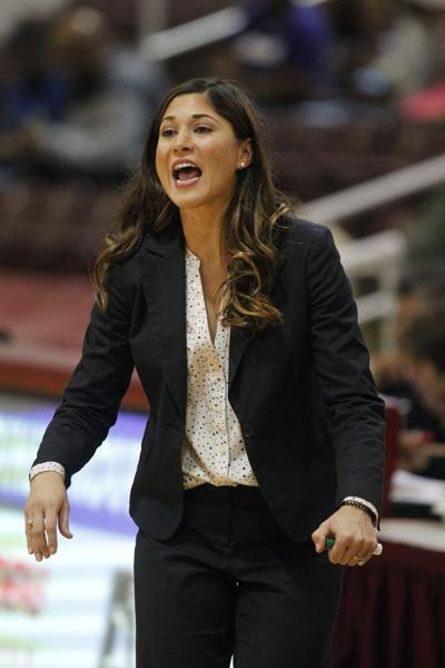 Megan Symank