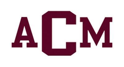 Consol logo