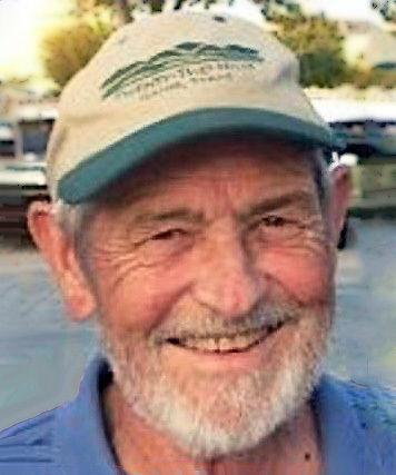 Walters, Jr., Lee Roy