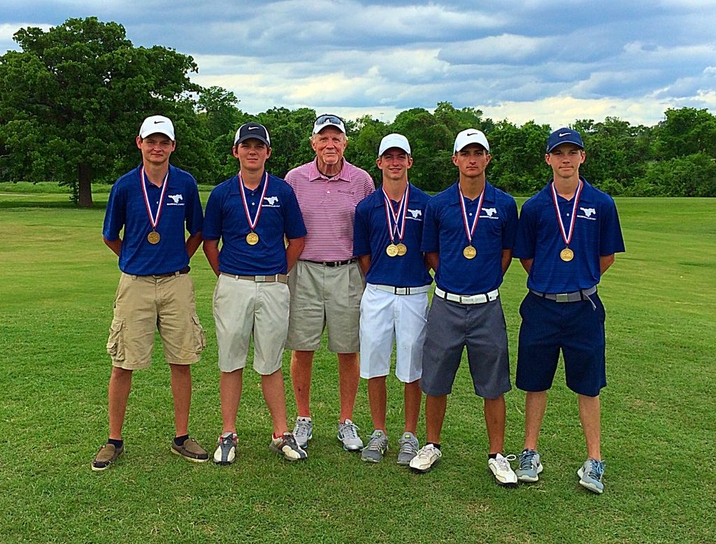 normangee guys Men's golf association  what school district serves hilltop lakes normangee isd which is about 9 miles from  hilltop lakes is the perfect place for a.