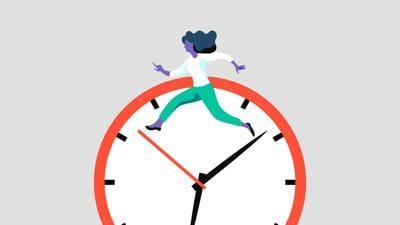 Pro tips from Google's productivity expert