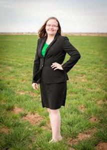 AgriLife Extension will present ag law program June 7 in San Antonio