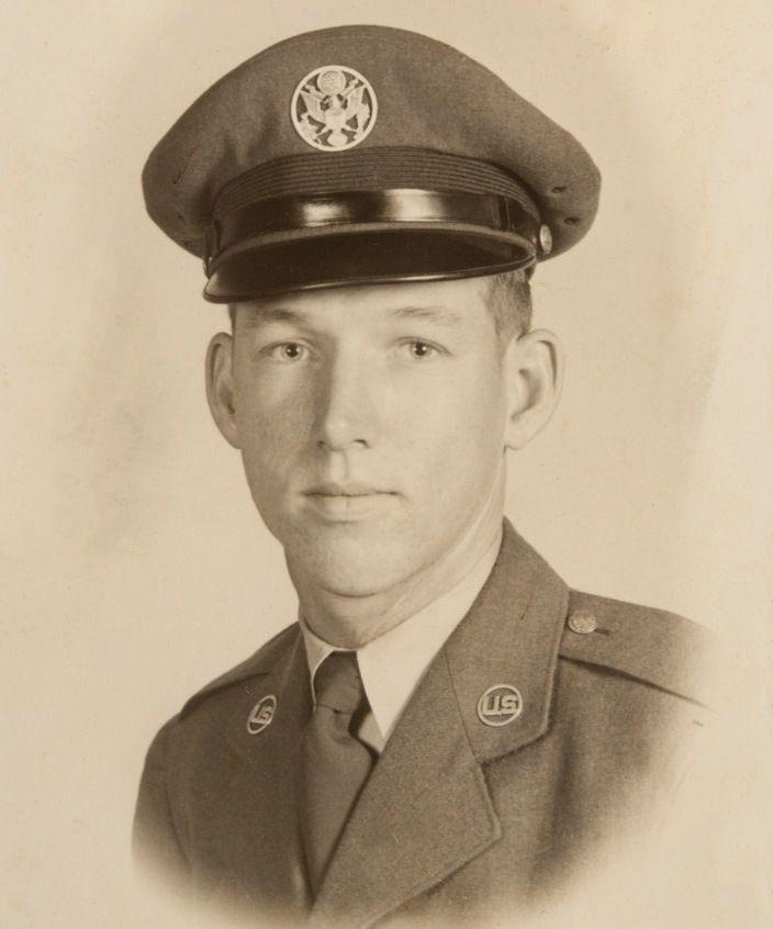 Hudson, Robert L.