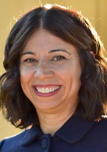 Nilsa Pérez-Cabrera