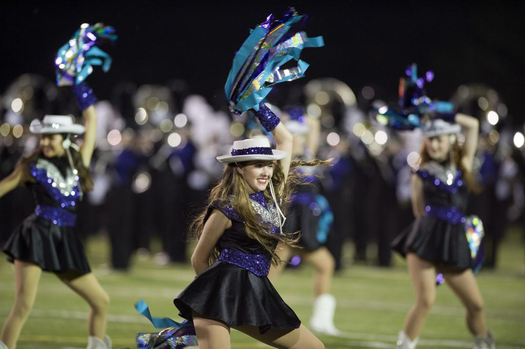 Bryan-College Station Honor Roll: First six weeks | Local News