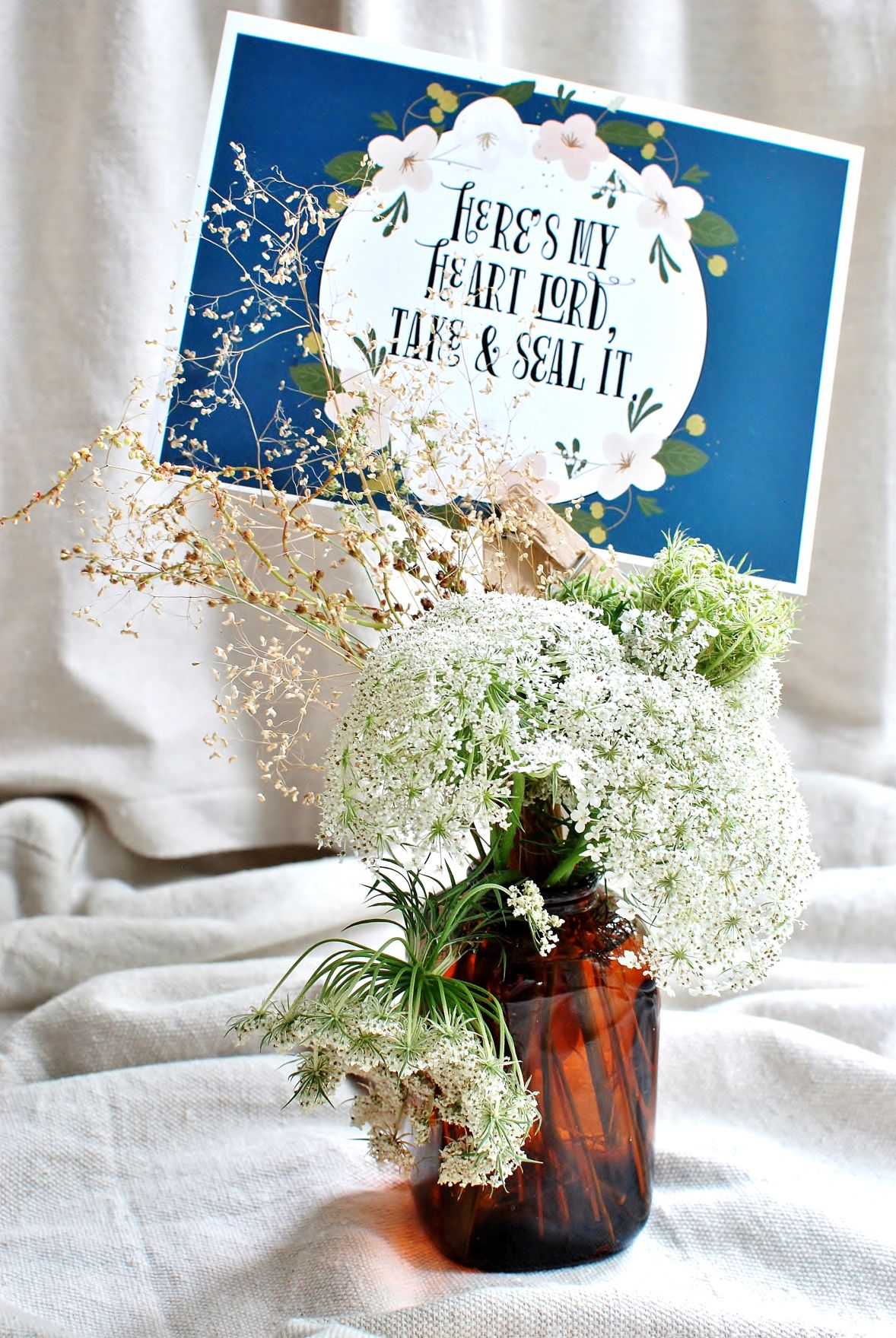 Bud Vases Are Easy Option To Keep Home In Bloom Brazos Life