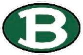 logo brenham.psd
