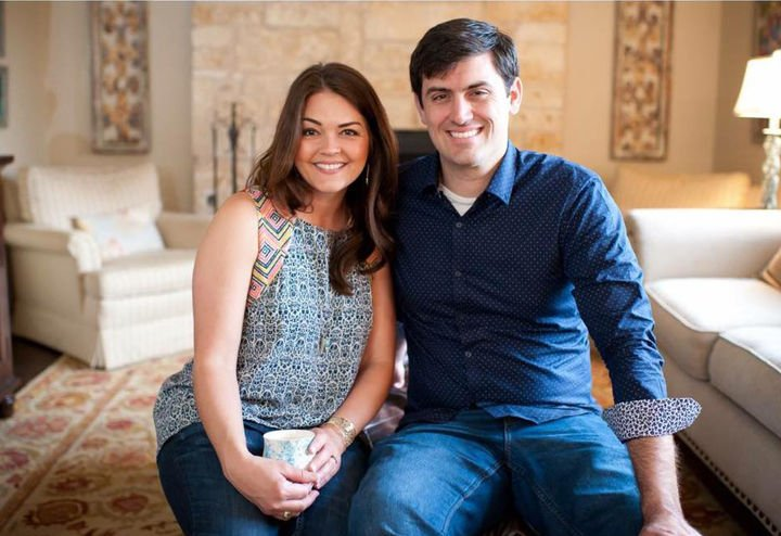 pleasing home and garden tv shows. Aggie couple gets HGTV show pilot s to air again on  could lead