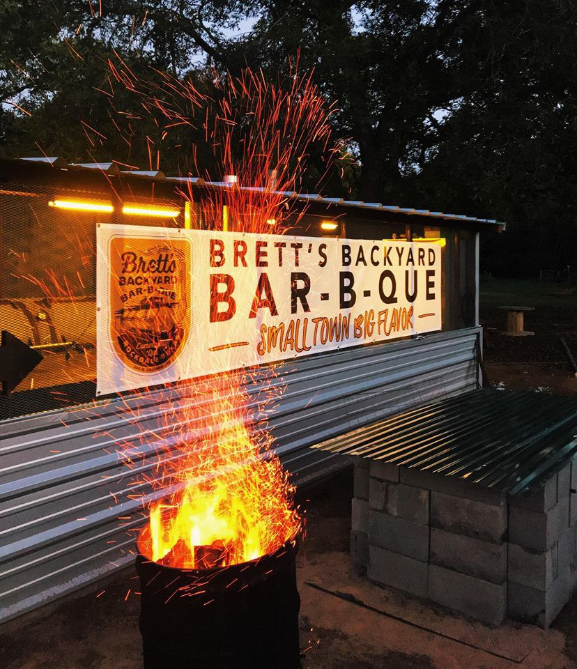 Texas Monthly adds three Brazos Valley pit stops to Texas ...