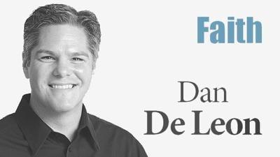Faith sigs - Dan De Leon