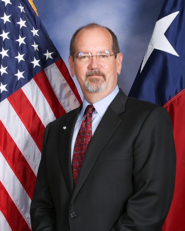 Steve Aldrich