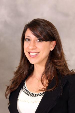 Clarisse Garcia Named Auburn Women S Basketball Assistant