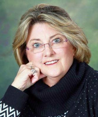 Winter, Gail Sue Miears