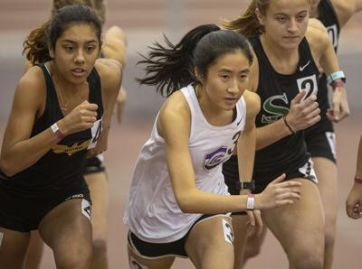 college station track grace wu