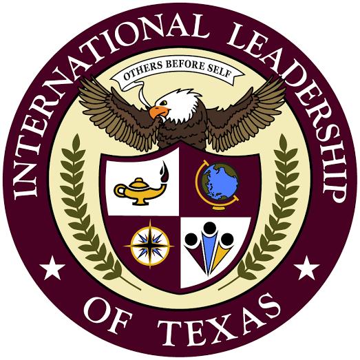 ILTexas Logo