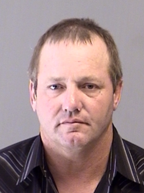 Bryan man gets 14 years for assault