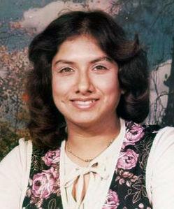 "Medina, Juanita ""Janey"""