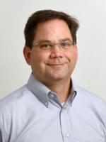 Darren Benson