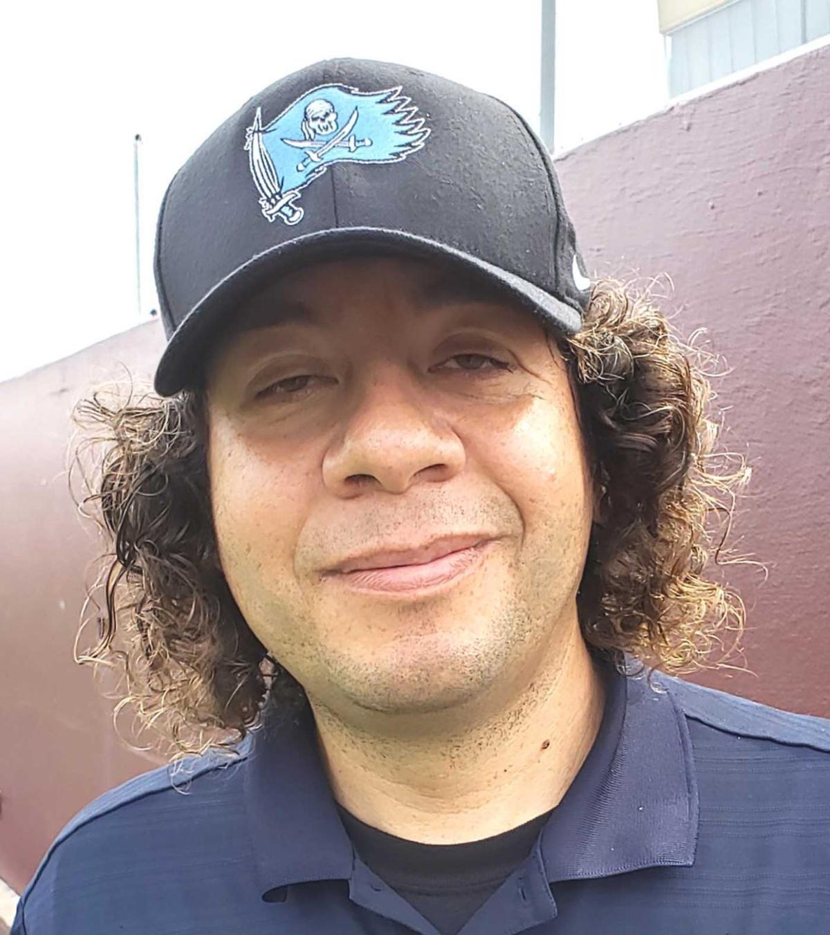 Brazoswood interim Luis Gomez.jpg