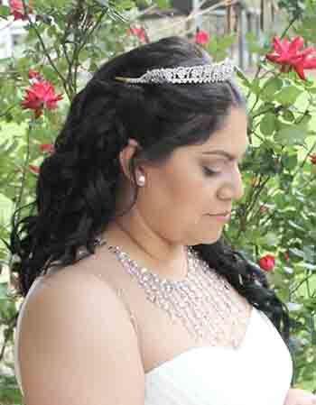 Jeaneth-Gonzalez