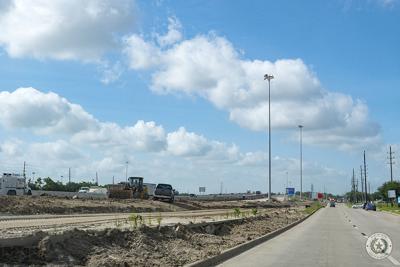 288 Expressway