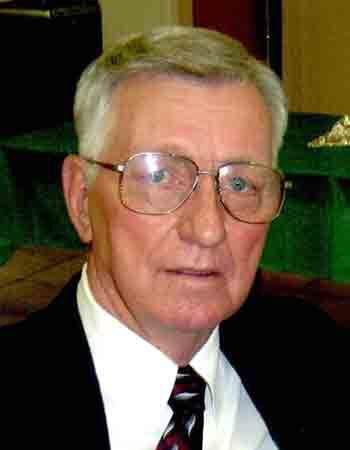 Harold-Ruhmann-old