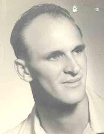 Howard-Hardy-1