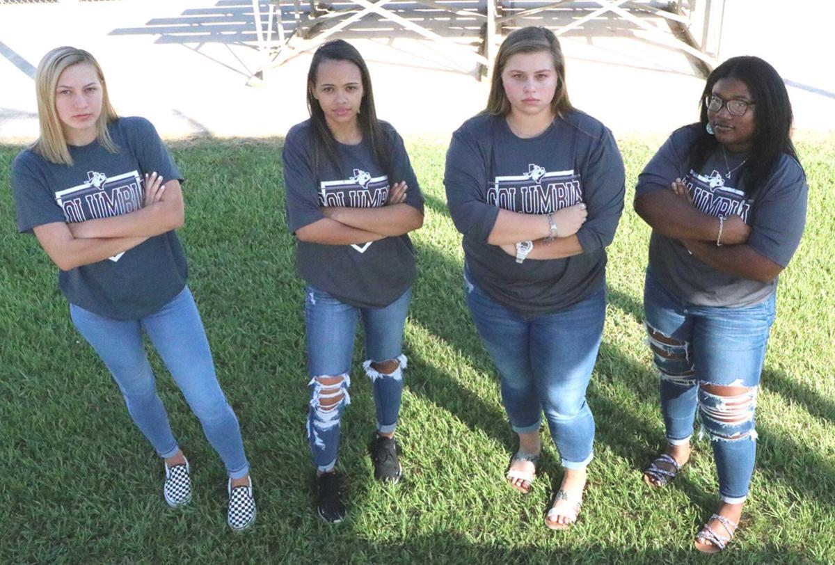 Columbia softball seniors.jpg