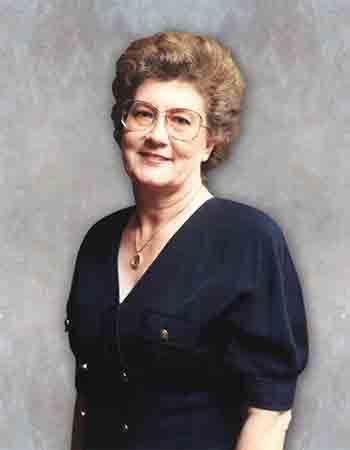 Jeanette-Matzke