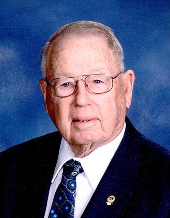 Lewis-Gardner