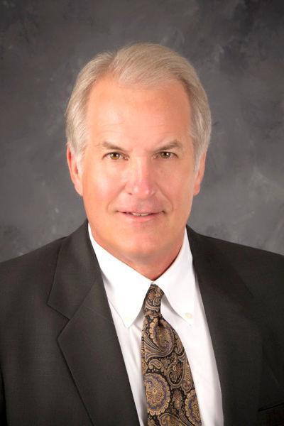 Bill Cornwell