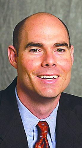 Dennis Bonnen