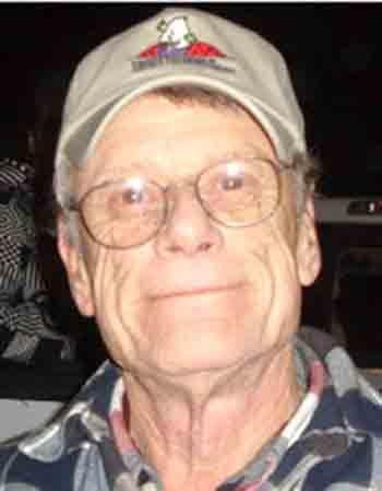Timothy Keith Logan Obituaries Thefacts Com