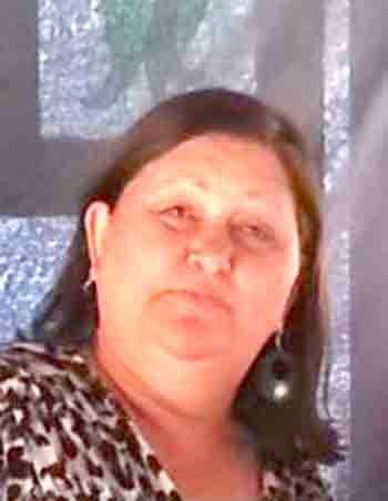 Teresa-Kramer