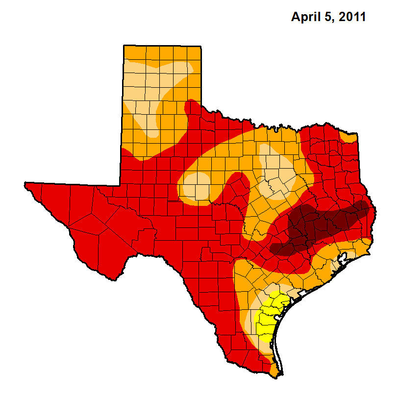 051915 drought graphic A