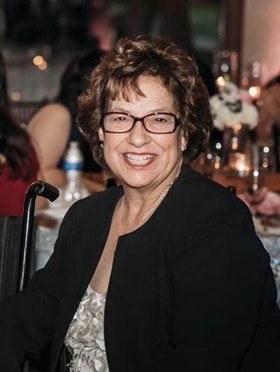 Mary Angela Guerrero