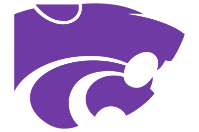 Angleton-Wildcats-large.png